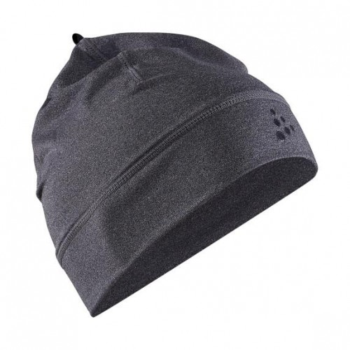 CRAFT Core Jersey Hat