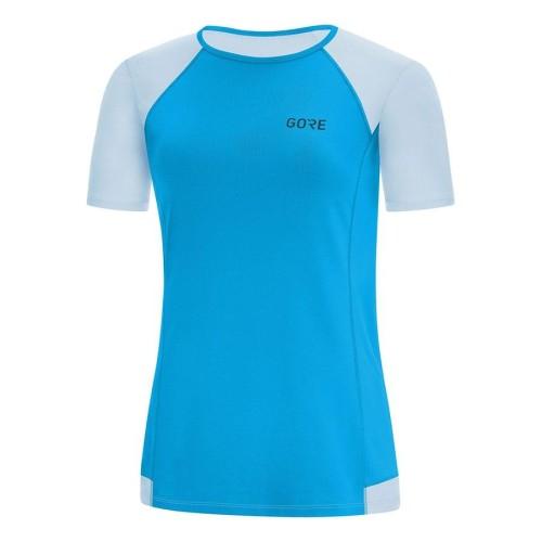 GORE R5 T-shirt W