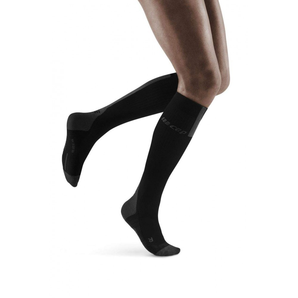 CEP Run Compression Socks 3.0 W