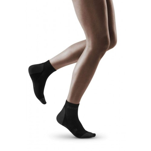CEP Compression Low Cut Socks 3.0