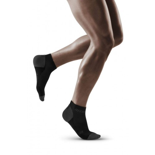CEP Compression Low Cut Socks