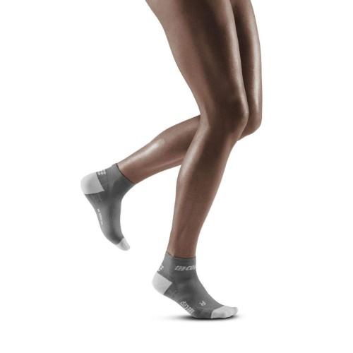 CEP Ultralight Compression Low Cut Socks W