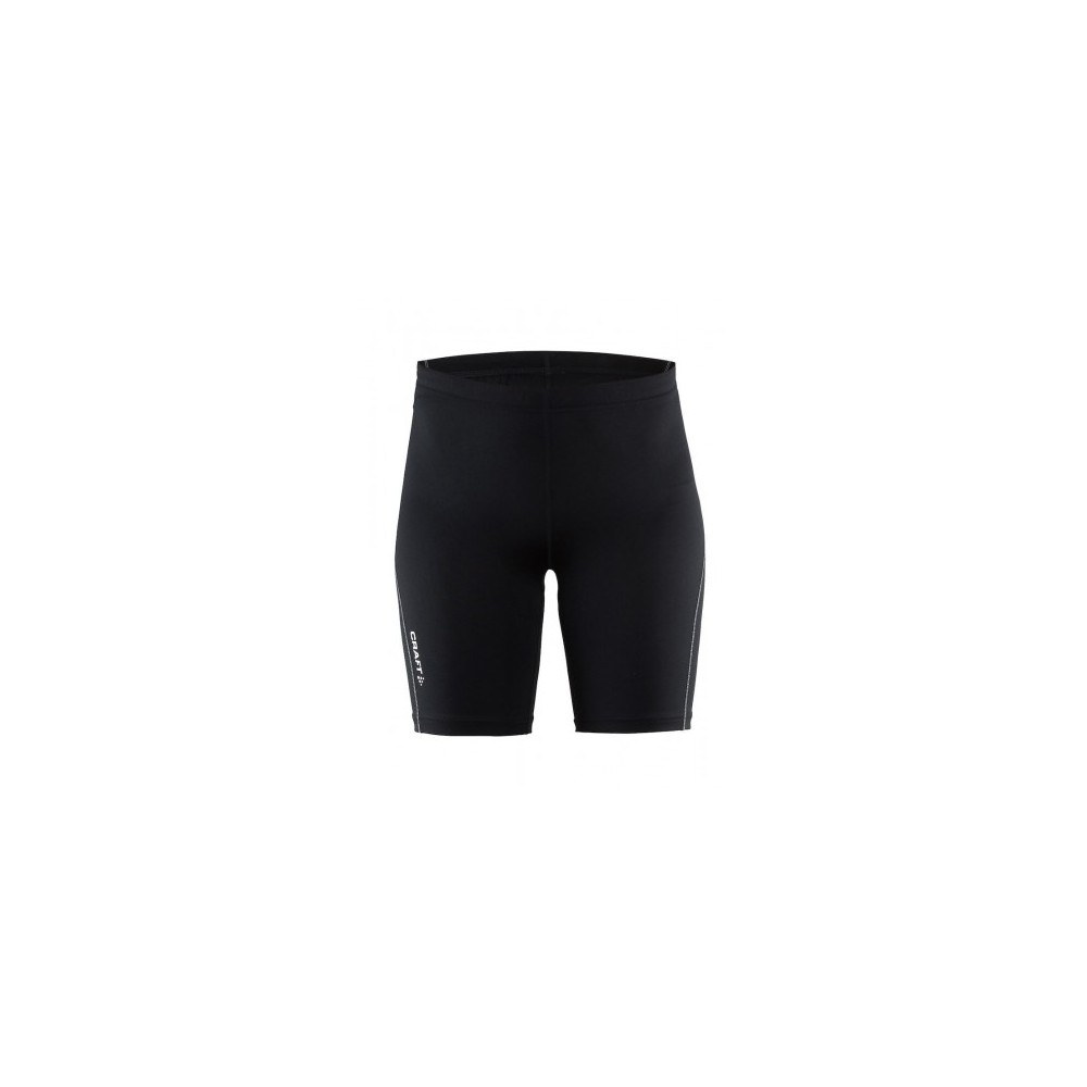CRAFT Mind SHort Tight