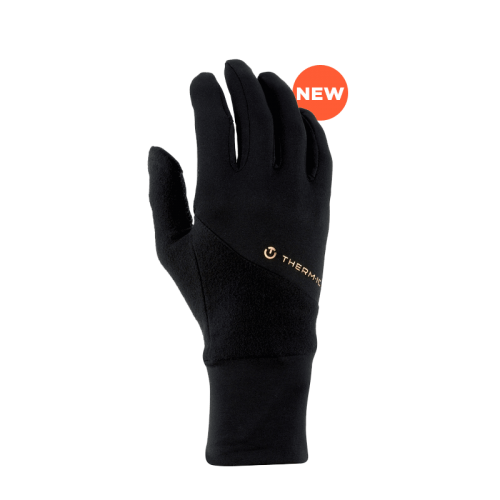 Gants Active Light Tech Unisex