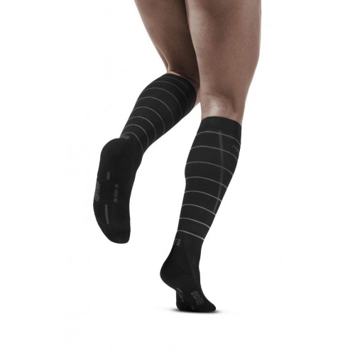 CEP Reflective Socks M