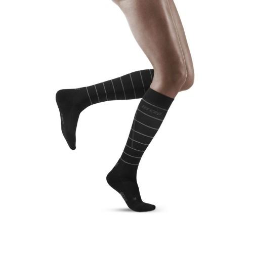 CEP Reflective Socks W