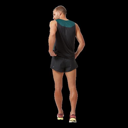 ON Race Shorts