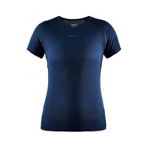 CRAFT Nanoweight Tee-Shirt W