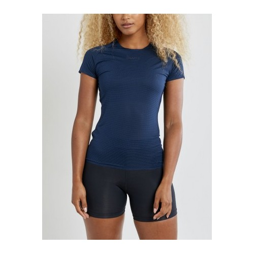 CRAFT Nanoweight Tee-Shirt W