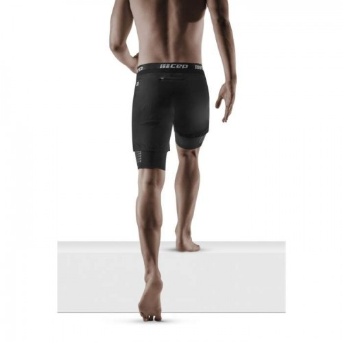 CEP Training 2 in 1 Shorts