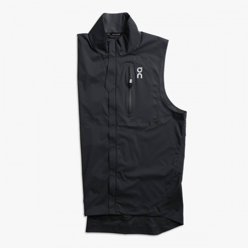 ON Weather-Vest