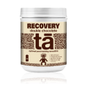 TÂ Recovery Double Chocolate