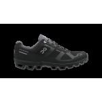 ON Cloudventure W waterproof black graphit