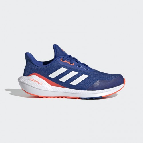 ADIDAS EQ 21 Run Junior