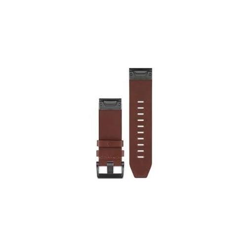 Garmin Bracelet Fenix 5 QuickFit 22