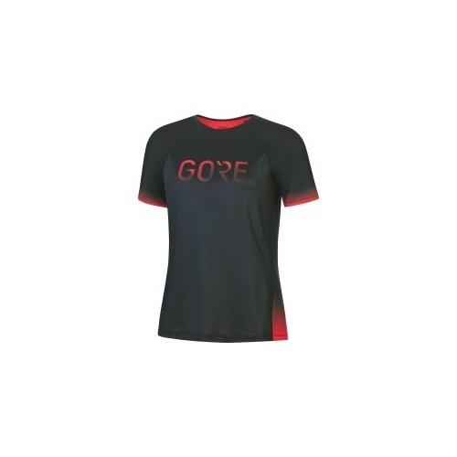 GORE Devotion T-shirt W