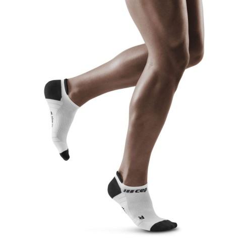 CEP Compression No Show socks 3.0
