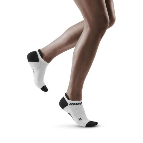 CEP Compression No Show Socks 3.0 W