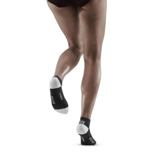 CEP Ultralight Low Cut Socks W