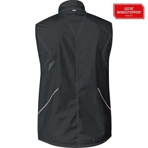 Gore Gilet Essential WS AS