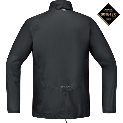 Gore Veste Essential GT AS