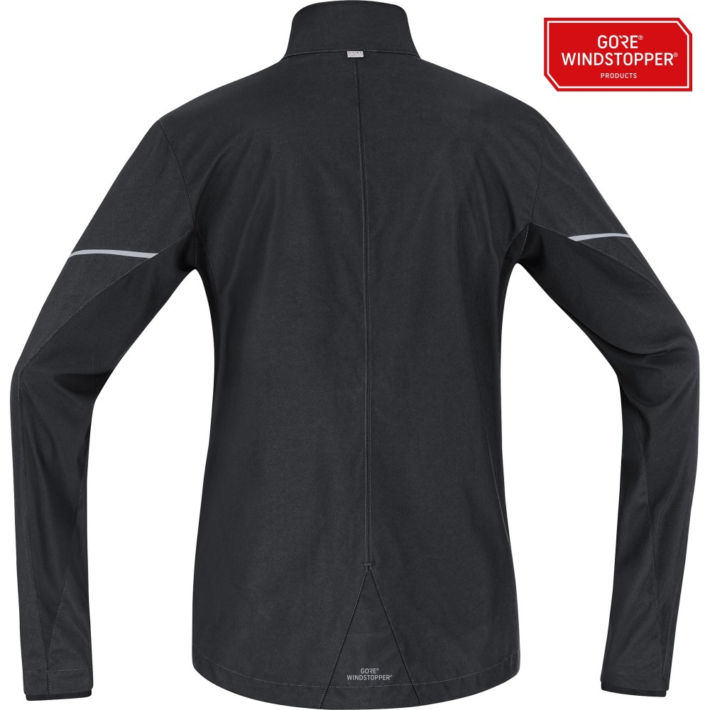 Gore Veste Essential WS AS Partial