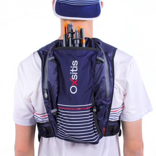 OXSITIS Sac Pulse12