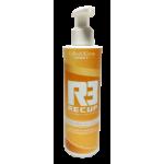 R3 Recup 180 ml