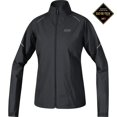 Gore Veste Essential GT AS W
