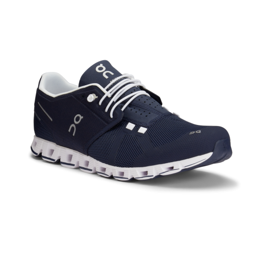ON Cloud Navy / White