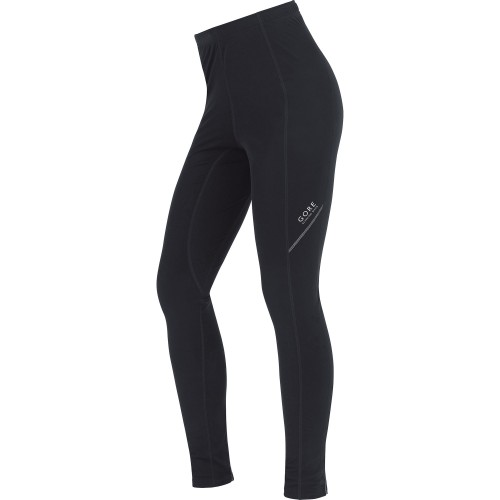 Gore COLLANT ESSENTIAL LADY THERMO
