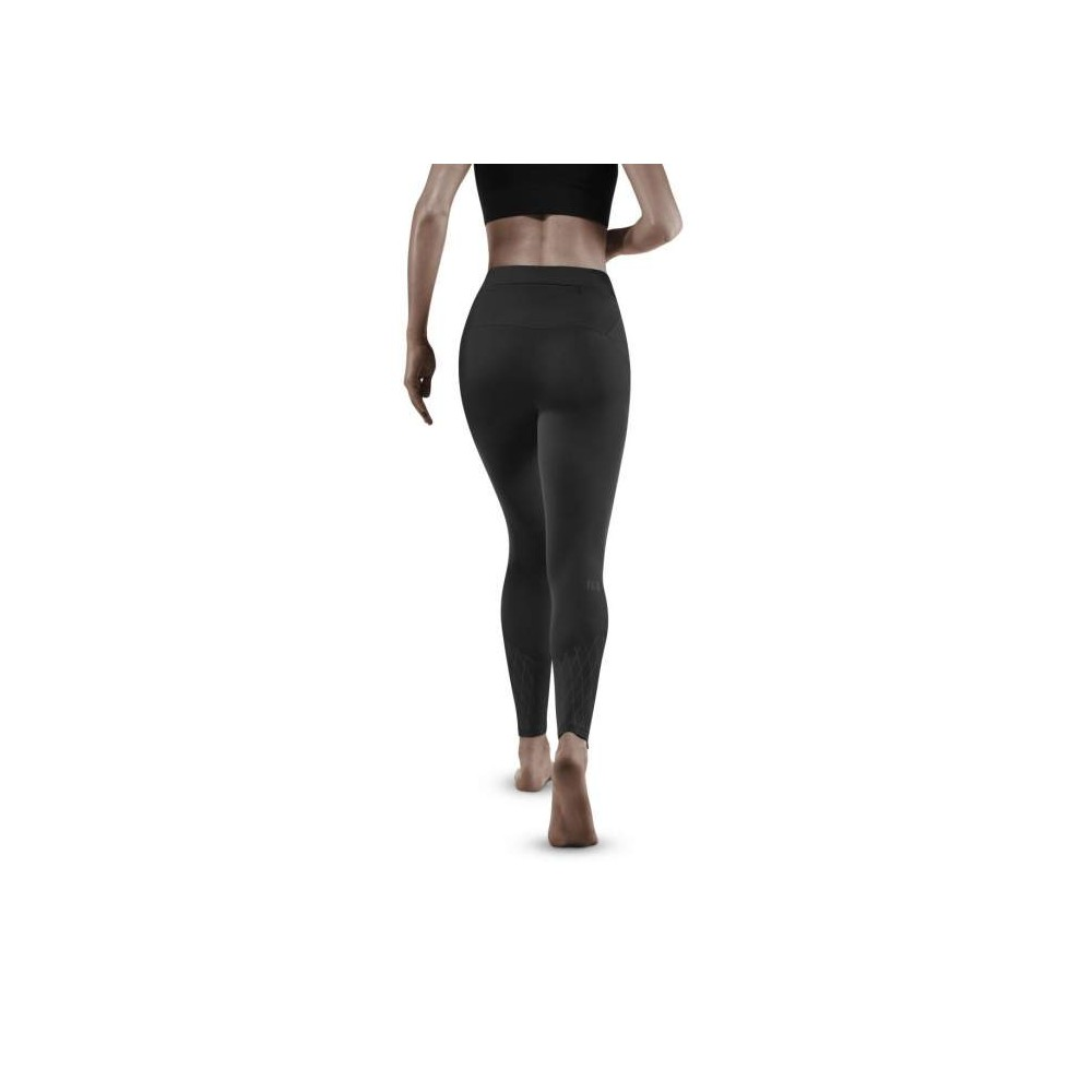 CEP Cold Weather Tights