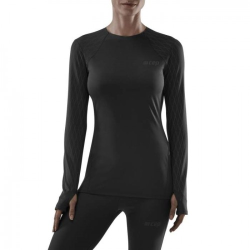 CEP Cold Weather Shirt W