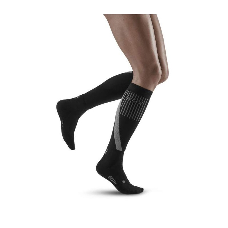 CEP Cold Weather Socks W