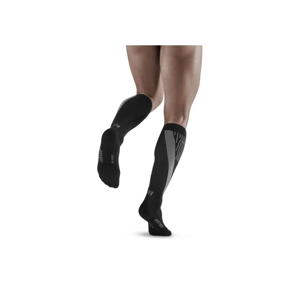 CEP Cold Weather Socks