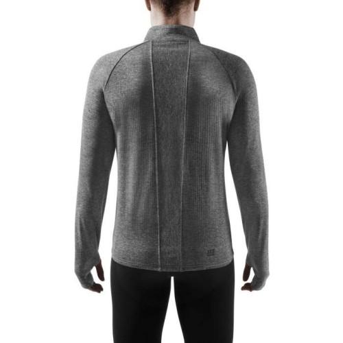CEP Winter Run Shirt Long Sleeve