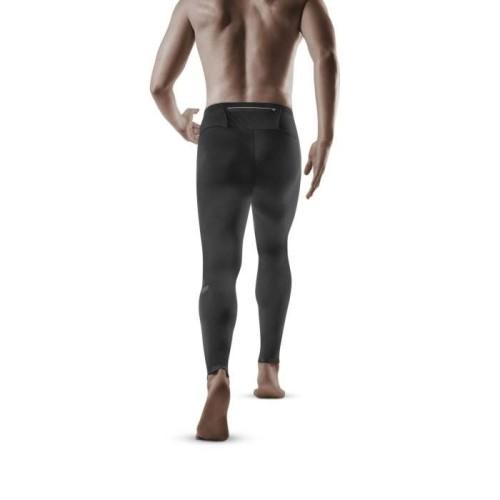 CEP Winter Run Pants