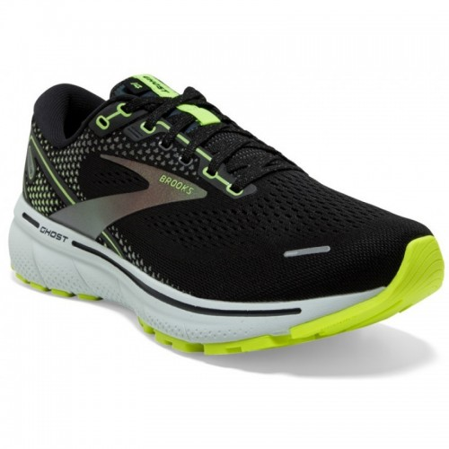 Brooks Ghost 14 Carbon W