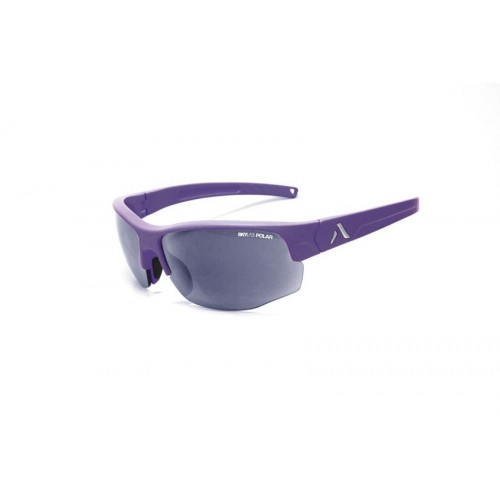 Altitude Lunettes Twister