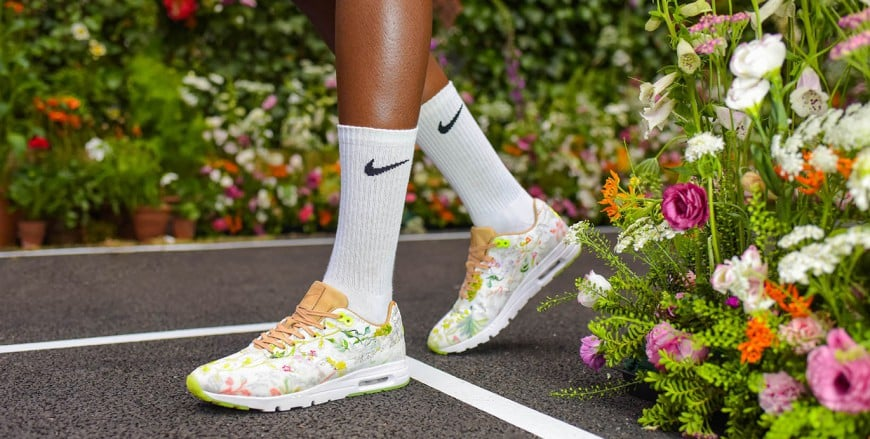 NikeCourt  Collection